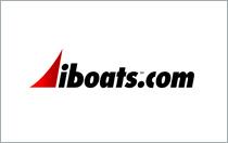 Moeller Marine Distributor iBoats
