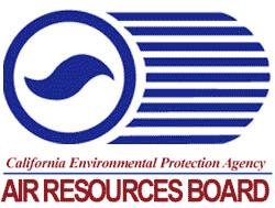 carb-logo