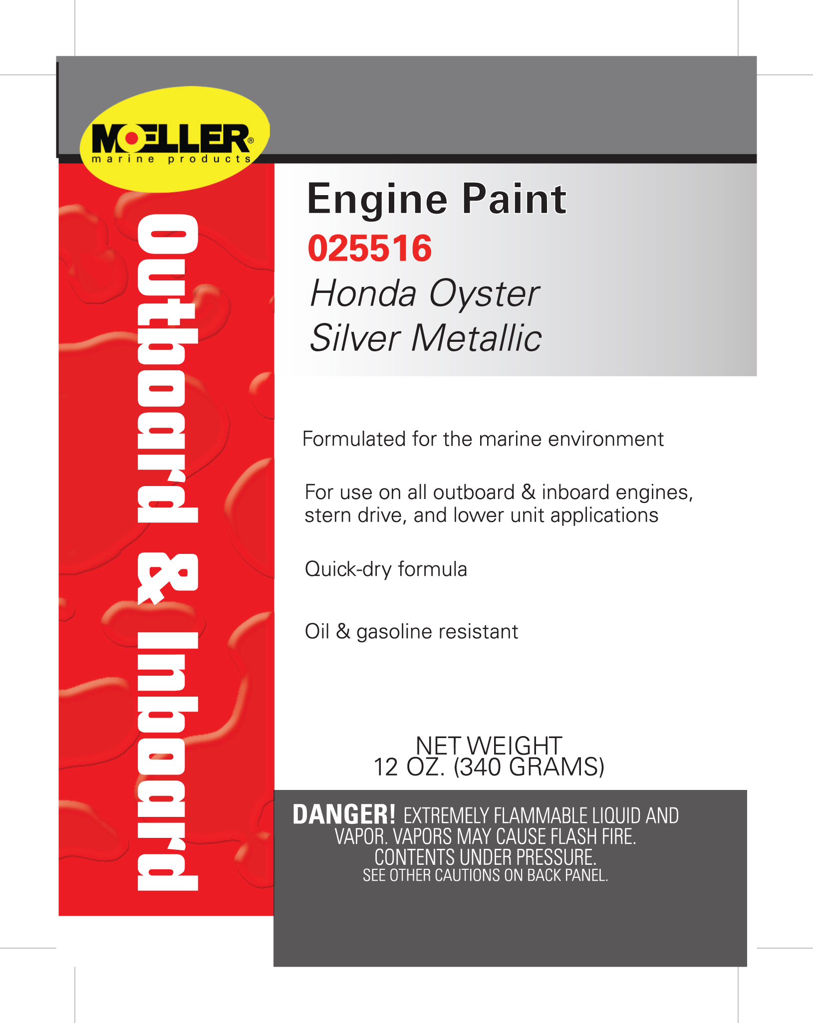 Engine paint color honda oyster silver metallic click to enlarge nvjuhfo Image collections