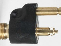 Fuel Connectors