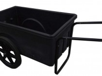 Dock Carts/Accessories